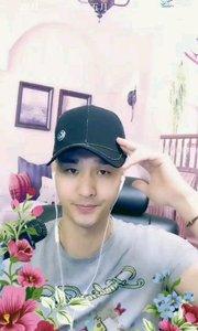 @??歌手??木子桓❤️❤️ #花椒好声音 五月你好❤️也是你三周年庆典❤️红五月愿你直播一路长虹?越来越好???