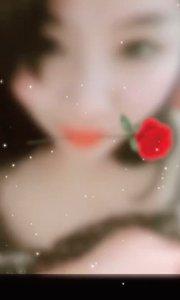 我是带刺的玫瑰?