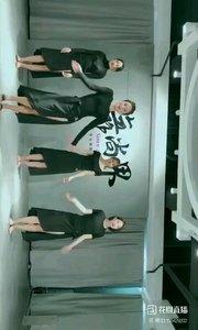 #花椒好舞蹈 最美丽女人、舞蹈室凤儿美丽老师???#夏日古风秀 好看、好看的舞蹈秀吖???