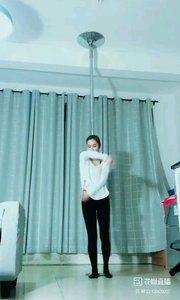 #夏日古风秀 【嘀~】,才子配佳人吖!???#这么好看怎么办 一丝丝迷恋你~舞蹈届美丽女人~凤儿老师吖???