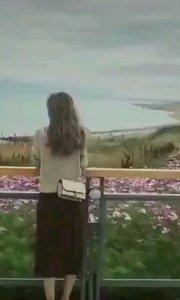 """#原创视频达人夏令营 人生路上,无处都是美丽风景线,你得拥有发现美好世界的""""慧眼""""识天下。????好好享受生活吧!没出不美好风景线吖,小伙伴们~走起~走起!???????????"""