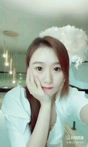 #可可爱爱没有脑袋 ???纯纯美丽小姐姐、可爱又甜美风景线。@Lulu♡ ???#颜即是正义 甜甜蜜蜜的表妹啊。???