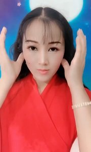 绝代双骄小辣椒?️发型