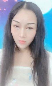 东游记何仙姑发型教程