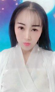 新版倚天屠龙记周芷若发型??