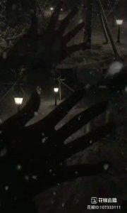 #花椒星闻 #主播趣闻 #主播的高光时刻         今晚@?夏小小狐狸? 分享了她的深冬唯美雪夜景日记,和我一起,走走停停看世界。         北京降雪今夜如约而至。公园里、大街小巷里到处都看到京城百姓们的身影,他们拿起相机、手机都想把这美景收进自己的世界里。          一下雪,北京就变成了北平。这种意境的曼纱只有走进北京的各大公园,老街道,老城里才能感觉得到,每一块儿青砖灰瓦上落下了白皑皑的雪,晃若梦回到从前,让人一下子觉得好开心!刹那间感觉到雪中的北京是最有味道的。