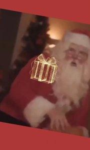 ?Merry Christmas!