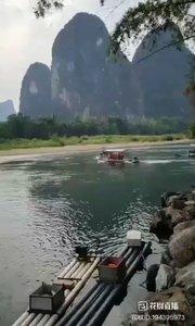 欢迎大家国庆假期来我们桂林玩
