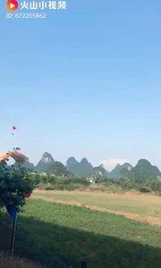 广西桂林阳朔