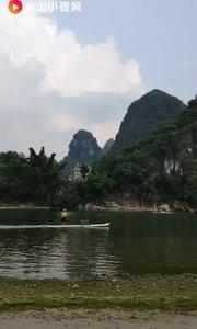 遇龙江河水