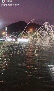 桂林七星区