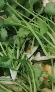 贵州清水鸡火锅,简单易学