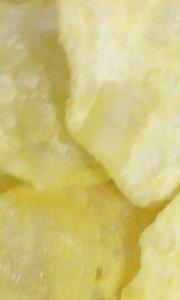 自制薯片,简单易学