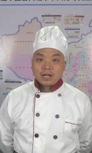 香菇炒肉,当季家常菜