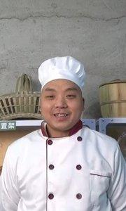干辣椒炝青菜,家常小炒