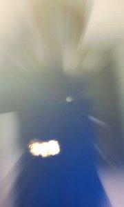 #巅峰之战原创达人初赛 #爱跳舞的我最美 #花椒之子 #我怎么这么好看 @花椒小助手 @?欢乐幸运星闻?【幸运星家】 @颜值频道主编 @【玄墨染】蔡天明 @☀乾坤?  今日終於可以拍出這樣的作品了,感謝支持#魔幻男孩 #Duncan士洋
