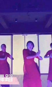 萬物生   #愛跳舞的我最美 #性感不膩的熱舞