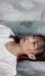 许一世柔情~#原创视频复赛