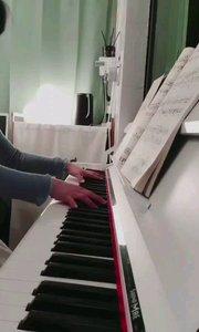 #shanghailife #shanghai . . #Chopin #Waltz  #Op.34 No.1