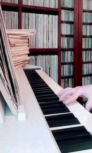 #Beethoven sonata op13   小时候学过的曲子。 都忘了。。。??