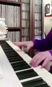 #Beethoven sonata op13