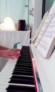 #MEDITATION  #Yuhki Kuramoto #爱钢琴