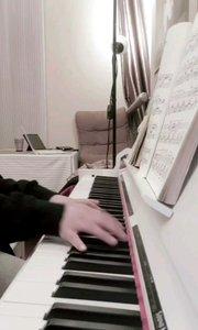 #A Mirage On The Water #Yuhki kuramoto ##爱钢琴