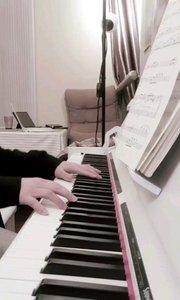 ##爱钢琴   #Yohki Kuramoto