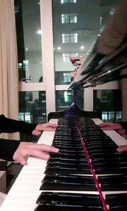 # YIRUMA#钢琴