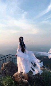@花椒热点 #风里雨里我的心只属于你 #原创达人