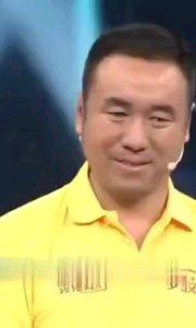 正常人都无法坚持的,中国梦肢队用毅力在前行这就领袖毅行精神。