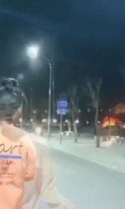 凉城翻唱 视频原创 请勿搬运