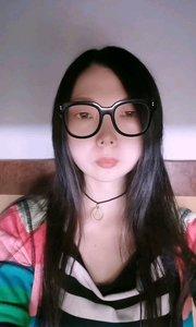 中国,我的祖国,love u,#做自己