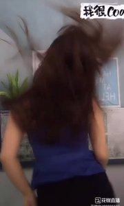 #性感不腻的热舞 喜欢?可以➕关注,海量小姐姐舞蹈哟