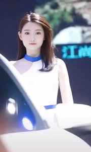 刘诗琪全网红模