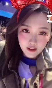 刘诗琪双击关注➕爱心❤️