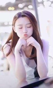刘诗琪双击关注➕爱心❤️更新继续