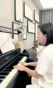 @爱唱歌的松叶叶 #花椒音乐人 #魔音绕耳 #主播的高光时刻 #身边正能量