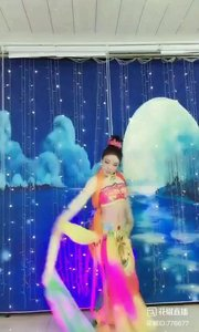 #长袖善舞 @✨火爆猴? #性感不腻的热舞 #舞姿妙曼 《猴猴专辑》