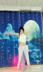 #舞姿优美 @✨火爆猴? #性感不腻的热舞 《猴猴专辑》