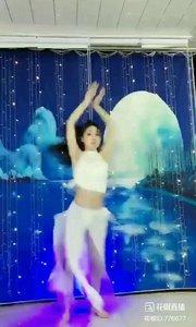 #舞姿妙曼 @✨火爆猴? #性感不腻的热舞 《猴猴专辑》