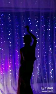 #美妙动人 #神形兼备 @✨火爆猴? #性感不腻的热舞 《猴猴专辑》