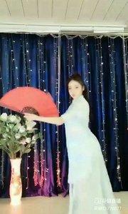 #舞姿优美 @✨火爆猴? #性感不腻的热舞 #爱我中华 《猴猴专辑》