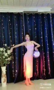 #爱我中华 #性感不腻的热舞 @✨火爆猴? #我怎么这么好看 《猴猴专辑》