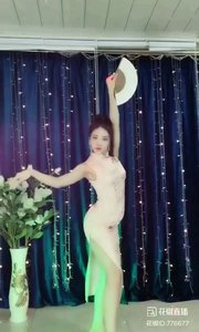 #翩翩起舞 @✨火爆猴? #性感不腻的热舞 #主播的高光时刻 《猴猴专辑》
