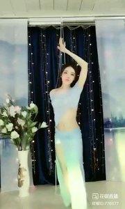 #猴猴专辑 #轻歌曼舞 #今天直播穿点啥 #我怎么这么好看 @✨火爆猴? #主播的高光时刻 #实力舞者