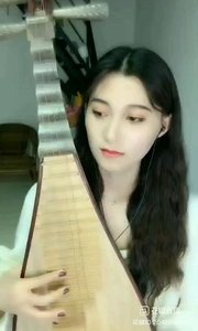 #美妙动人 @琵琶???梦轩 #花椒音乐人 #主播的高光时刻 #我怎么这么好看 #余音袅袅