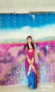 #舞姿优美 @✨火爆猴? #主播的高光时刻 #我怎么这么好看 #性感不腻的热舞 #古风之美 《猴猴专辑》