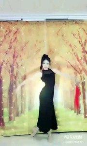 #舞姿优美 @✨火爆猴? #主播的高光时刻 #性感不腻的热舞 #我怎么这么好看 《猴猴专辑》