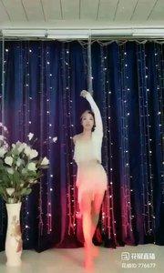 #舞媚动人 @✨火爆猴? #主播的高光时刻 #我怎么这么好看 #身边正能量 《猴猴专辑》